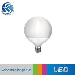 G95 12Вт E27 мировой алюминиевой PBT пластика для использования внутри помещений светодиодные лампы G