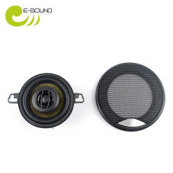 "6.5 "" High quality Component Car Speakers"