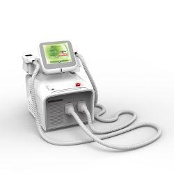 Cavitation+RF+Vacuum Salon-Gerät Maquina bewegliche Lipo Multifunktionsgriffe Cryolipolysis Laser-4