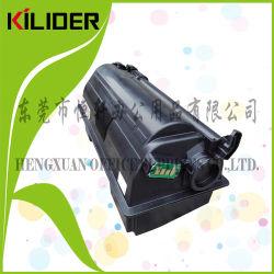 Europa Distribuidor Fabricante fábrica MP601 de tóner láser Ricoh (MP501 MP501SPF MP601SPF SP5300 SP5310)