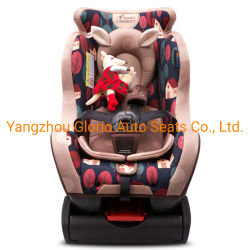 고품질 아이들 휴대용 Apt 승압기 아기 차 안전 시트