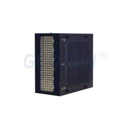 コーディングの包装のインクジェット工業のためのランプ395nm 16Wを治す紫外線紫外線LED