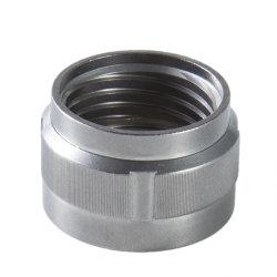 Методом литья под давлением цилиндра камеры аксессуары