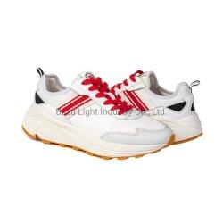 2020 جديدة تصميم رجال حذاء رياضة نمو [كسول شو] رياضة أحذية