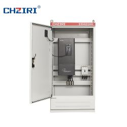 Chziri para el poder pequeño armario inversor inversor IP54