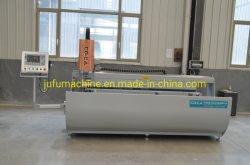 CNC de Machines van het Malen van het Venster van het Aluminium
