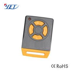 Universele RF-afstandsbediening voor Auto Gates Yet135
