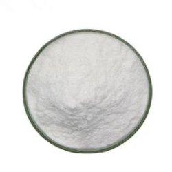 Hyaluronidase / ingrediente Nutraceutical/alta pureza