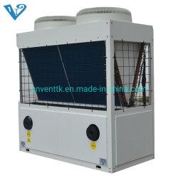 Хороший внешний вид система динамического отопления для нагрева воды с высоким COP и низкая цена