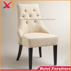 أثر قديم [رترو] تصاميم أثاث لازم مطبخ خشبيّة يتعشّى كرسي تثبيت