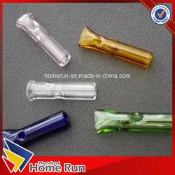 Sana costumbre punta de vidrio de aceite de Cdb Cartridgen productos baratos procedentes de China