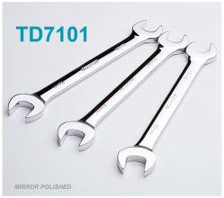 Chave dinamométrica/Chave dinamométrica (TD7101 dispõe de ferramentas) com marcação CE