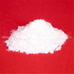 Термобумага покрытие Odb2 цвет химического цена
