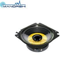 100 дб 10Вт 4-дюймовый динамик 8 Ом Quadrate усилителя водонепроницаемый звуковой сигнал