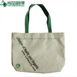 Preiswertes Qualitäts-Oxford-Polyester-Nyloneinkaufentote-Beutel-Handtasche