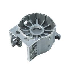 OEM Custom ISO9001 Vaisselle moulé