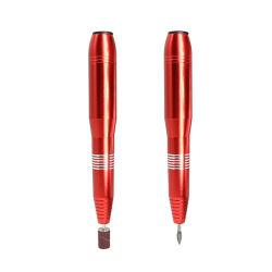 Professionelles elektrisches Maniküre-Maschinen-Nagel-Bohrgerät-Kunst Pedicure Datei-Polnisch-Feder-Form-Hilfsmittel