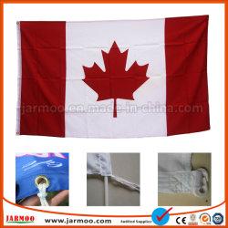Высокое качество освещения любой формат печати флаг баннер