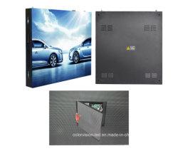 P6/P8/P10 Governo 1024mmx1024mm/960mmx960mm del tabellone per le affissioni del comitato del segno dello schermo di visualizzazione del LED di pubblicità esterna SMD RGB