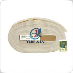 Umweltfreundliches Bambusholzkohle-Faser-Schlagen