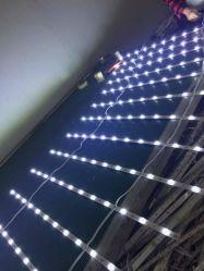 LED Light Strip 12/24V IP68 Lighting Rigid Bar