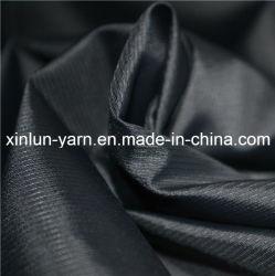 L'armure de tissu de nylon Veste Textile/parapluie/sachet