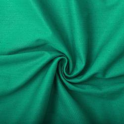 Il Chino elastico dello Spandex del cotone 3% di 97% ansima la saia 3/1 del tessuto