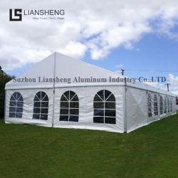 熱い販売の家族のキャンプテント大きいドーム Yurt