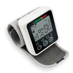 医学またはグループの使用のための熱い販売アームデジタル血圧のモニタ