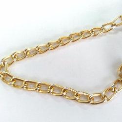 20の新しい様式の月例最上質の真珠およびラインストーンのトリミング