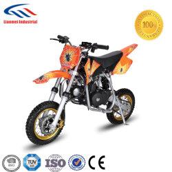 Новый 50cc Ktm мини-грязь на велосипеде с дешевой цене
