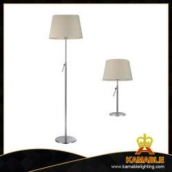 Luzes de Leitura de piso grossista contemporânea (KAGF2019-1)