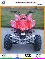 ATV14 la vendita calda 250cc mette in mostra il quadrato e 250cc ATV in 2020