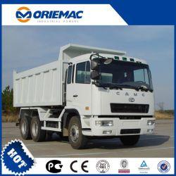 25 Tonne Camc 6X4 Lastkraftwagen mit Kippvorrichtung für Verkauf