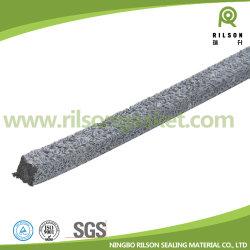 Confezionamento In Ptfe In Fibra Di Carbonio Per Vendite A Caldo
