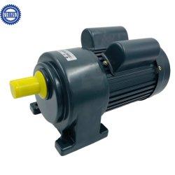 200W 400W 550W 700W AC Type 18mm van Motor van het Toestel Horizontaal en Verticaal Schacht
