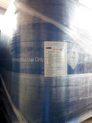 Tetrakis idrossimetil fosfonio solfato / TPS