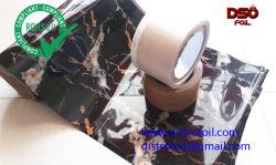 Efecto de madera (madera) / / Decoración de Mármol, Granito la impresión en PVC, ABS, PS
