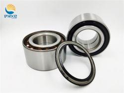 Напряжение питания на заводе авто подшипник Dac42800042 Ba2b309609ad автомобильных деталей подшипника колеса