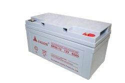Basso-Auto-Scaricare la batteria al piombo 12V65ah di tasso