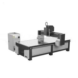 China Gravura de roteador/corte CNC/máquina de esculpir para venda