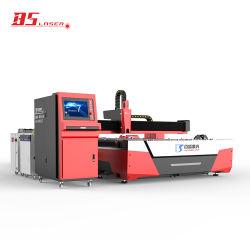 Prezzo di fabbrica Cina taglio metallo a piastra con 3m 6m Taglierina laser a fibre ottiche rotative