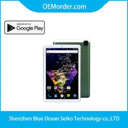 Les enfants 10.1 pouces 3G téléphone Android Tablet PC