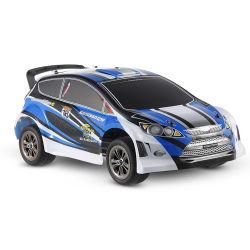 Nouveau faible budget Hobby Grade Lowrider dérive électrique jouet voiture RC pour les enfants