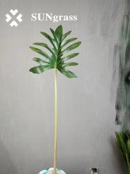Plantas artificiales Artificial Árbol artificial va de casa jardín Accesorios Decoración Decoración de fotografía Outdoor Indoor Residencial Boda