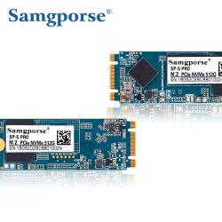 512GB M. 2 Pcie 2.0 Nvme SSD 2280のソリッドステート駆動機構