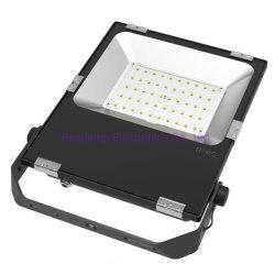 100 Вт светодиод питания Прожектор светильник светодиодный светильник на улице