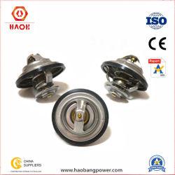 Termostato del pezzo di ricambio del motore diesel (04224847) per (1013/2012)