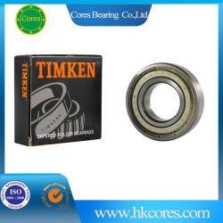 SKF Timken NSK NTN Origial Distribuidor de buena calidad para el rodamiento de bolas, rodamientos de agujas, rodamientos de rodillos