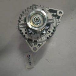 Générateur de l'alternateur moteur 612600090660 Weichai 0124655106